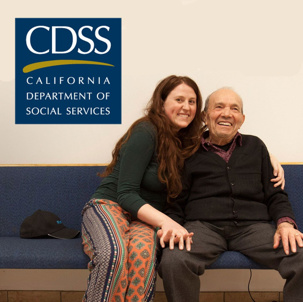 The Jewish Public Affairs Committee of California (JPAC) is pleased to announce the awarding of $3.6 million in grants to Jewish Family Service agencies