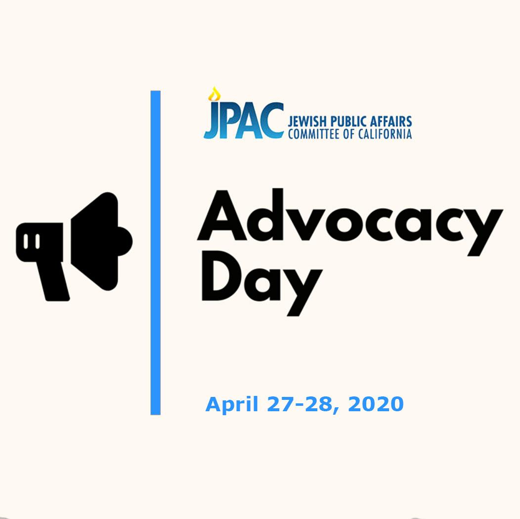Advocacy Day 2019